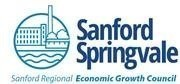 RESIDENTIAL SANFORDNET FIBER/HIGH SPEED ONLINE SURVEY