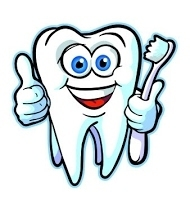 Tooth Protectors Program Coming to Sanford in December!