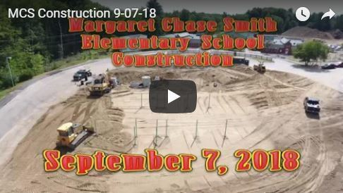 MCS Construction Video
