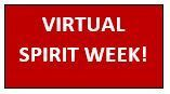 Carl J. Lamb School - Virtual Spirit Week!