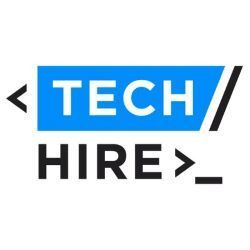 Looking for jobs in the tech industry?