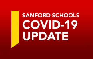 Willard School COVID-19 Update 1.9.21