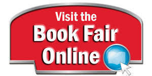 Scholastic Book Fair - Online Shopping