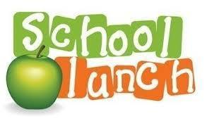 School Meals Available for Distance Learners starting Wednesday, September 30th