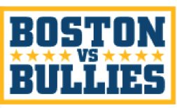Boston vs Bullies
