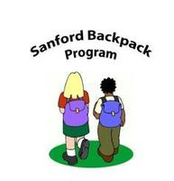 Backpack Program Information 9.4.20