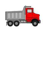 Dump Truck RFQ Now Available!