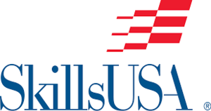 SkillsUSA Meeting To Be Held