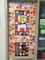 The Kindness Door