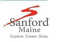 Downtown Sanford Planning Partnership Initiative Public Meeting