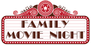 CJL Movie Night: Thursday, March 7th 6:00PM